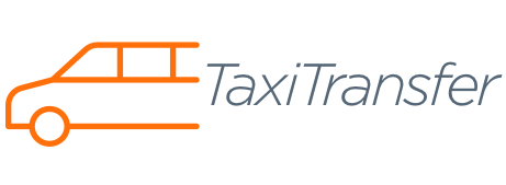 TaxiTransfer